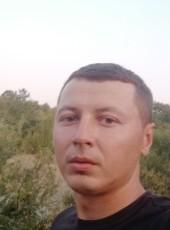Basri, 27, Bulgaria, Shumen