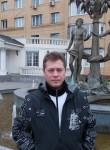 KONST, 48  , Ramenskoye