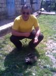 Игорь, 55  , Dubasari