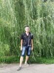 Mikhail, 33  , Khislavichi