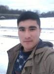 Jamshid, 19  , Kozelsk