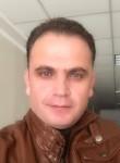 cel, 40 лет, Ankara