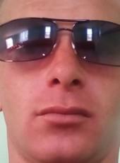 Дмитро, 29, Ukraine, Kiev