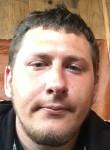 Andryukha , 23, Krasnodar
