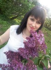 Таня, 34, Ukraine, Vyshneve