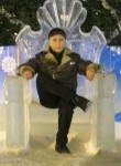 БОБ, 53  , Gornozavodsk (Perm)