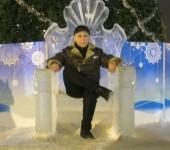БОБ, 53, Russia, Gornozavodsk (Perm)