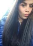 Yulya, 25, Minsk