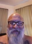Todd, 65, Hazleton