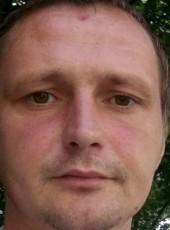 Andrey, 34, Ukraine, Kharkiv