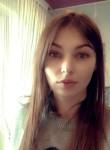 Vero, 31  , Chachersk