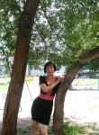 Oksana, 36  , Sayanogorsk