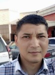 Bakhon, 31  , Slobozia (Ialomita)