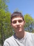 Artyem, 19  , Dimitrovgrad