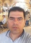 Ahmad, 22  , Erbil