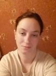 Kristina, 29  , Radovitskiy