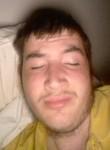 Alexandre, 21  , Paris