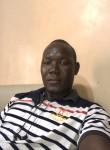 madoubo, 80  , Pikine