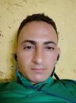 فادي, 30  , Amman