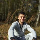 Міша, 19  , Olsztyn