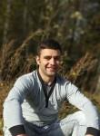Міша, 18  , Olsztyn