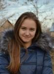 Маргарита - Нижний Новгород