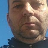 Valerio, 50  , Sommacampagna