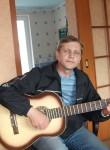 Aleksandr, 49  , Ivdel