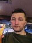 Aleksandr, 37  , Southport