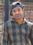 Jabad, 28  , Pretoria