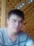 Dmitriy, 32  , Temirtau
