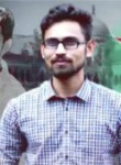 vaiibhav, 27  , Nagpur