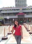 Jessica, 33, San Fernando (Central Visayas)