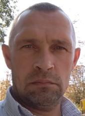 Vasiliy, 44, Ukraine, Kiev