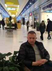 nikolay, 30, Russia, Saint Petersburg