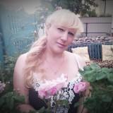 Elena, 45  , Sosnowiec