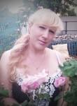 Elena, 44  , Sosnowiec