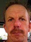 handyman, 51  , Kralendijk