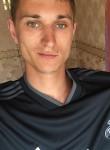 Aleksandr , 25  , Korsakov