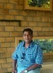 Michael, 52, Mangalore
