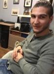 Vladimir, 35  , Saint Petersburg