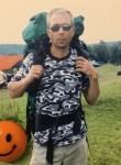 Sergey, 45  , Krasnokamsk