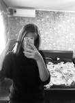Arina, 20  , Kudepsta