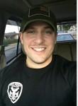 Gary Robert, 43 - знакомства Costa Mesa (Orange County)