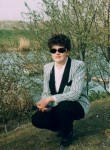 Svetlana, 47  , Baykit
