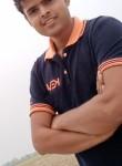 Mradul Kumar, 20  , Mainpuri