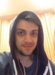Dmitriy, 24  , Tolyatti