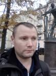 Diman, 35, Nizhniy Novgorod