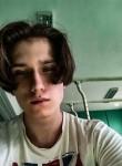 Andrey, 18  , Kryvyi Rih