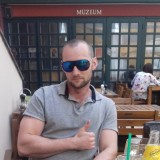 Ruslan, 30  , Morag